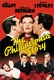 The Philadelphia Story Quotes