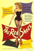 The Red Shoes Quotes