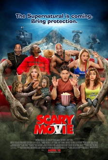 Scary Movie 5 Quotes Movie Quotes Movie Quotes Com