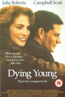 Movie Dying Young