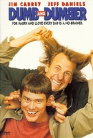 Dumb & Dumber Quotes