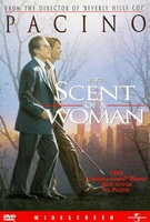 Scent of a Woman Quotes