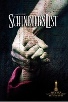 Schindler's List Quotes
