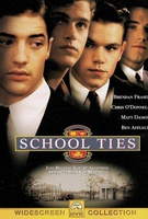 School Ties Quotes