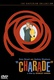 Charade Quotes