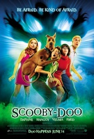 Scooby-Doo Quotes