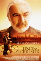 Finding Forrester Quotes