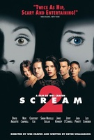 Scream 2 Quotes