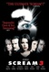 Scream 3 Quotes
