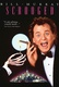 Scrooged Quotes