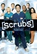 Scrubs Quotes