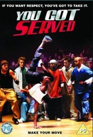 You Got Served Quotes
