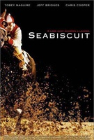 Seabiscuit Quotes