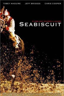 Movie Seabiscuit