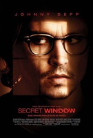Secret Window Quotes