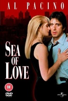 Sea of Love Quotes