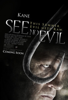 Movie See No Evil