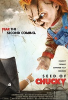 Seed of Chucky Quotes