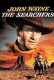 The Searchers Quotes