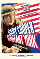 Sergeant York Quotes