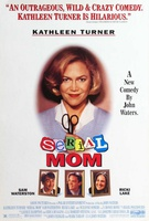 Serial Mom Quotes