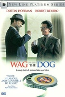 Wag the Dog Quotes