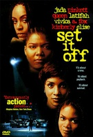 Set It Off Quotes