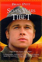 Seven Years in Tibet Quotes
