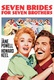 Seven Brides for Seven Brothers Quotes