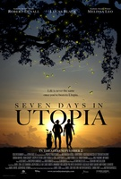 Seven Days in Utopia Quotes