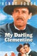 My Darling Clementine Quotes