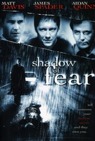 Shadow of Fear Quotes