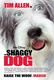 The Shaggy Dog Quotes
