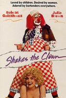 Shakes the Clown Quotes