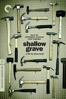 Shallow Grave Quotes
