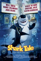 Shark Tale Quotes