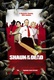 Shaun of the Dead Quotes