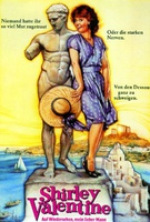 Shirley Valentine Quotes