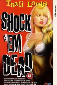 Movie Shock 'Em Dead