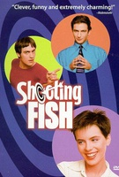Shooting Fish Quotes