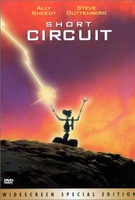 Short Circuit Quotes