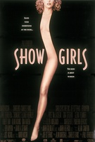 Showgirls Quotes