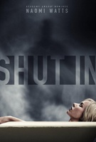 Shut In Quotes