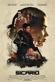 Movie Sicario