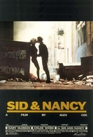 Sid and Nancy Quotes
