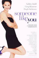 Someone Like You Quotes