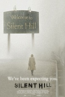 Silent Hill Quotes