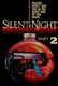 Silent Night, Deadly Night Part 2 Quotes