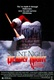 Silent Night, Deadly Night Quotes