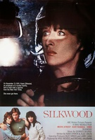 Silkwood Quotes